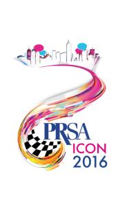 PRSA ICON 2016
