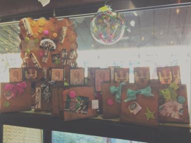 Gallery 116 Decorative Frames
