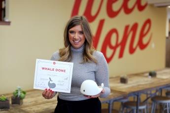 WhaleDone.jpg